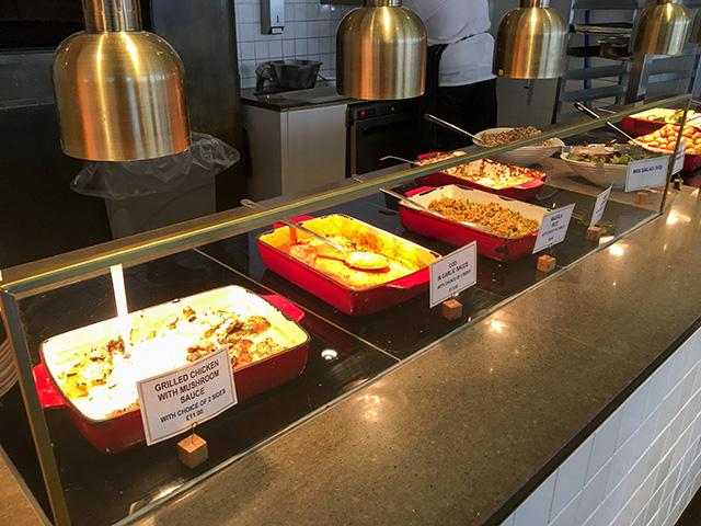 20170809_hotfood0