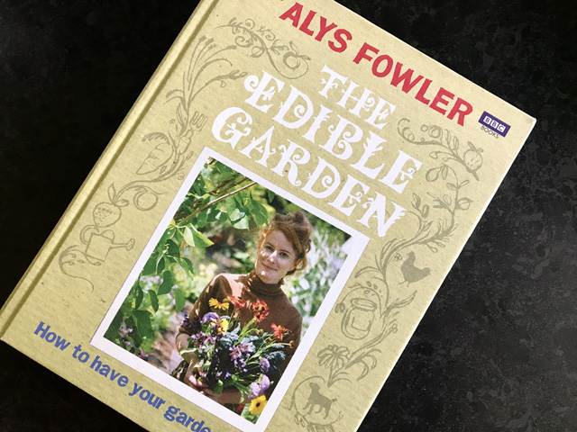 20170817_garden_002