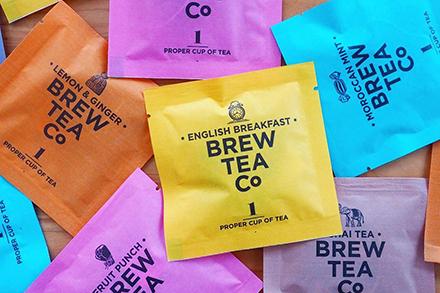 20170907_tea_brew
