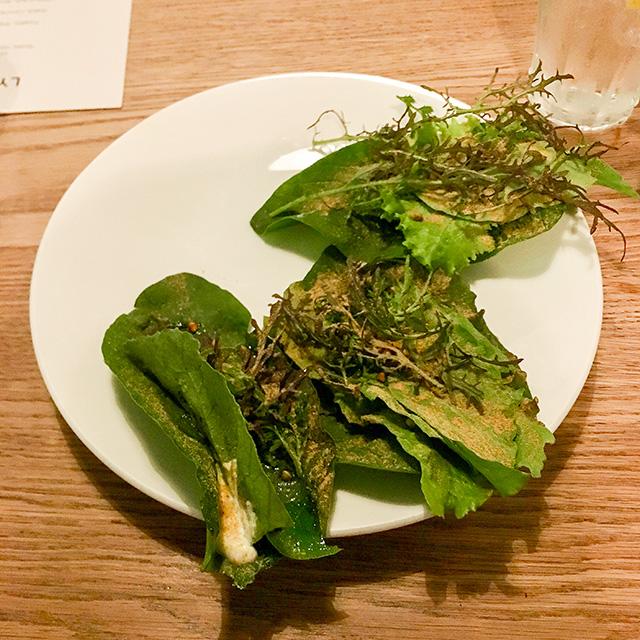 20171010_salad