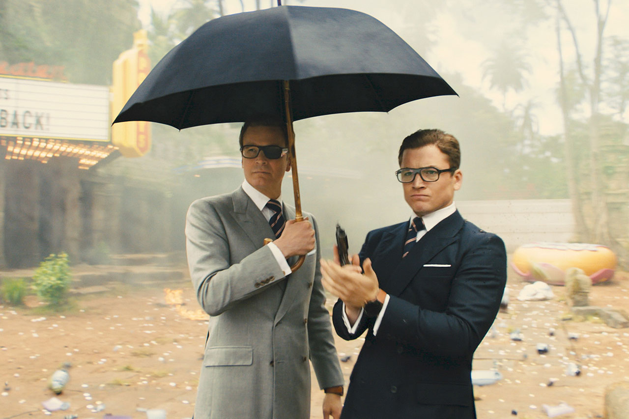 20171225_kingsman_main