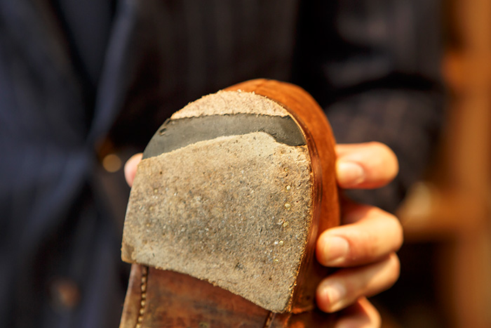 20171227_shoescare4