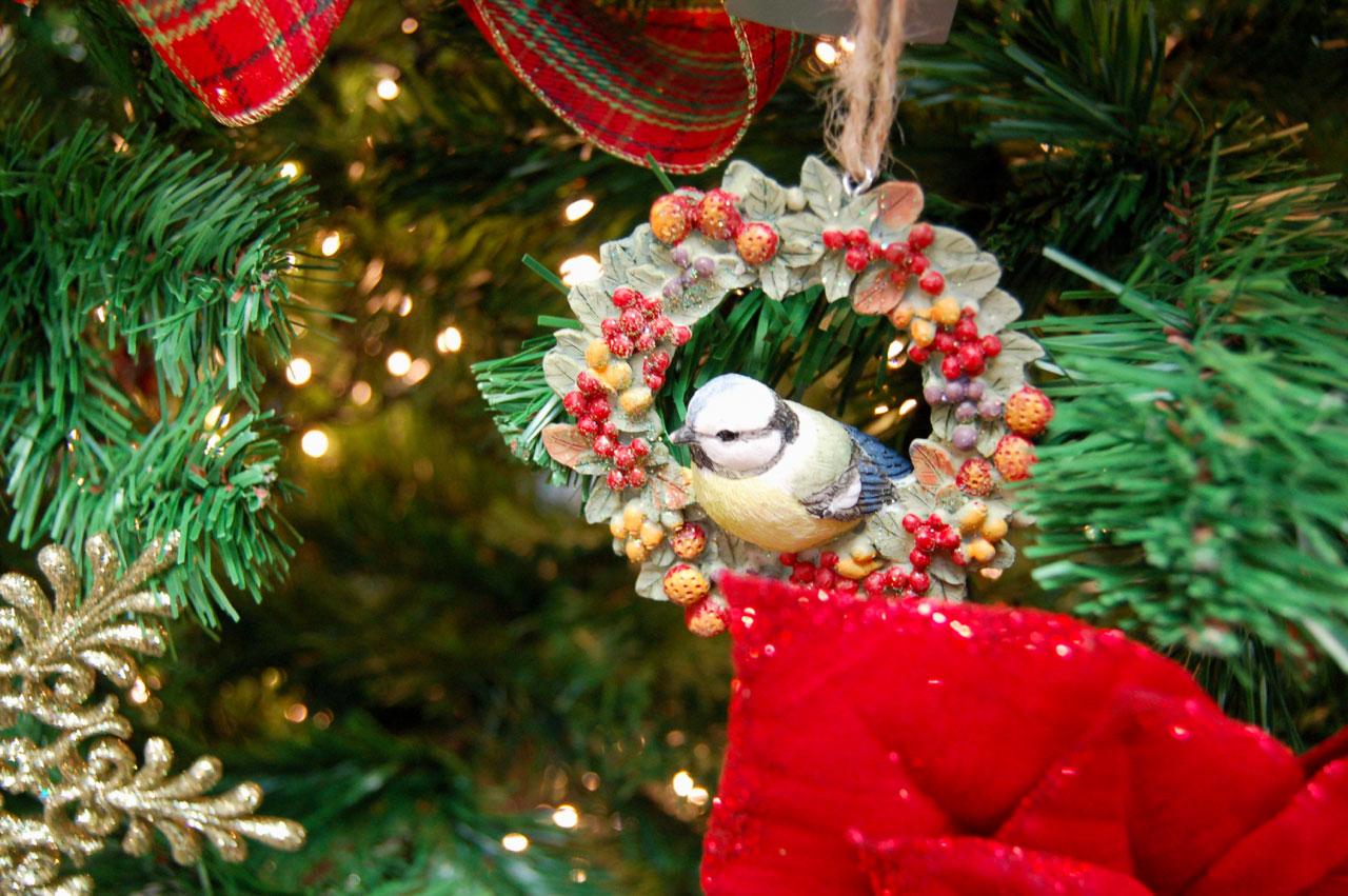 Christmas4-