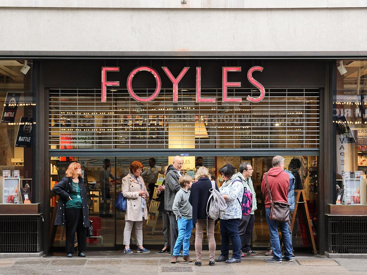 20180123_Foyles