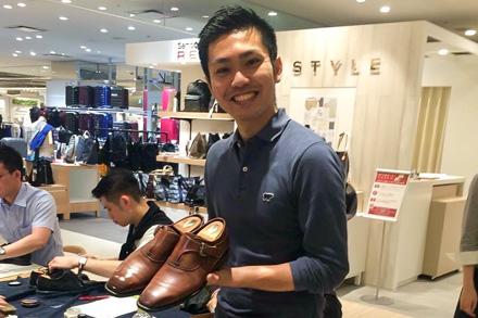 20180131_shoes_sub