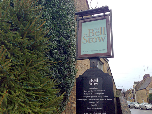 20180216_Cotswolds_IMG_2458