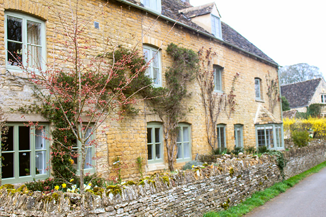 20180216_Cotswolds_IMG_0188