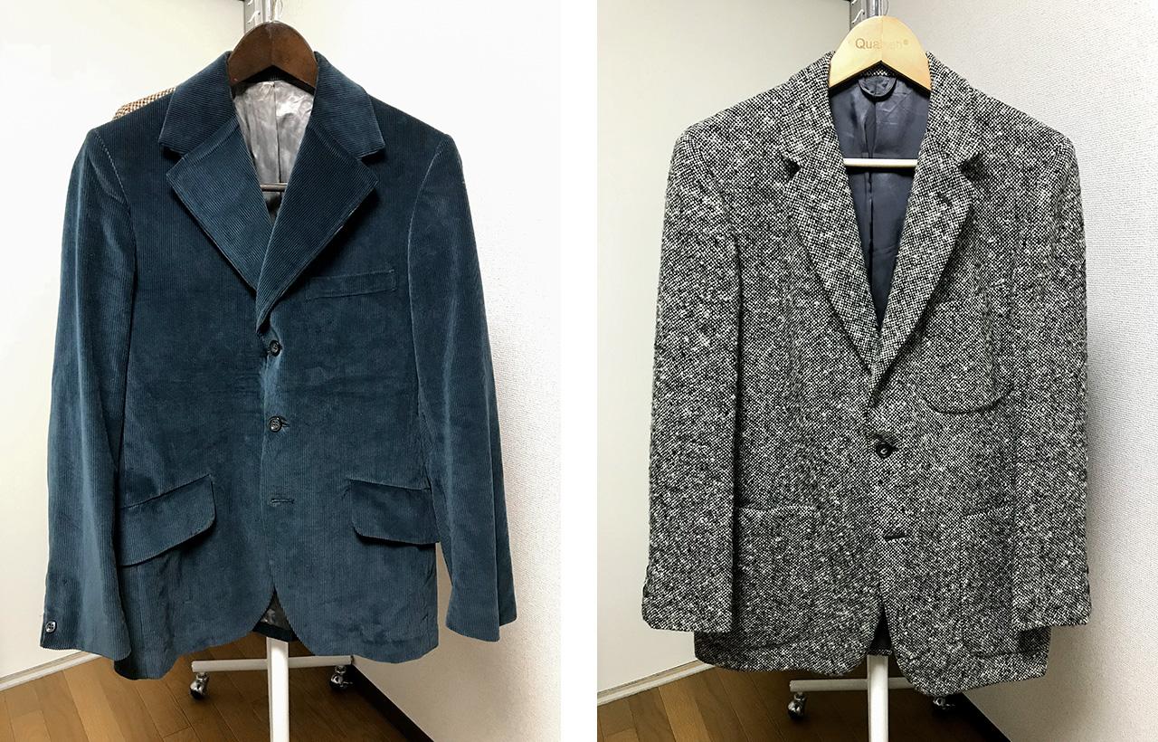 20180221_jacket