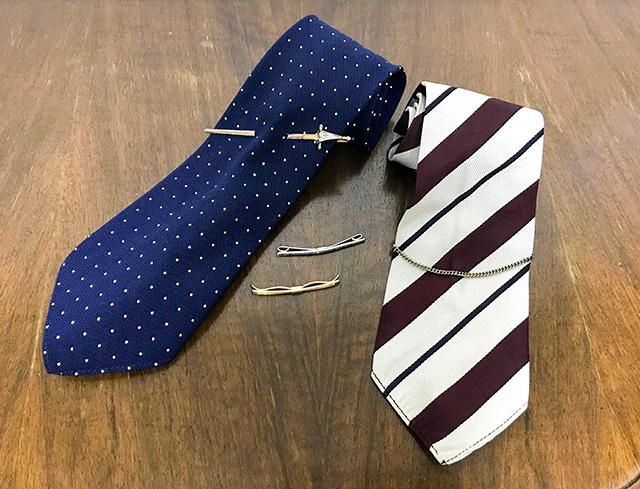 20180221_vintagecloth_tie