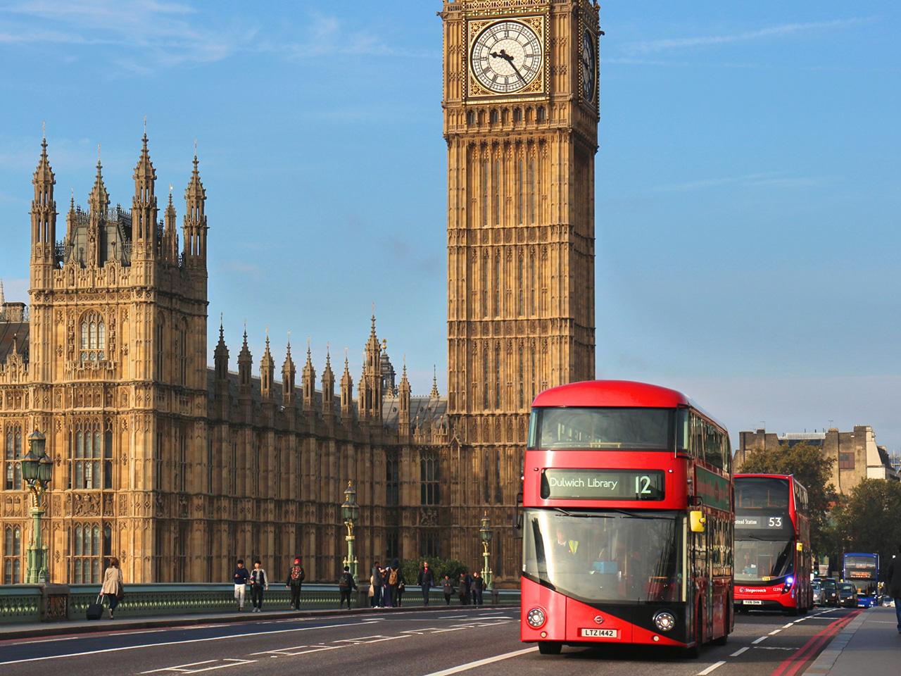 20180227_london_bus