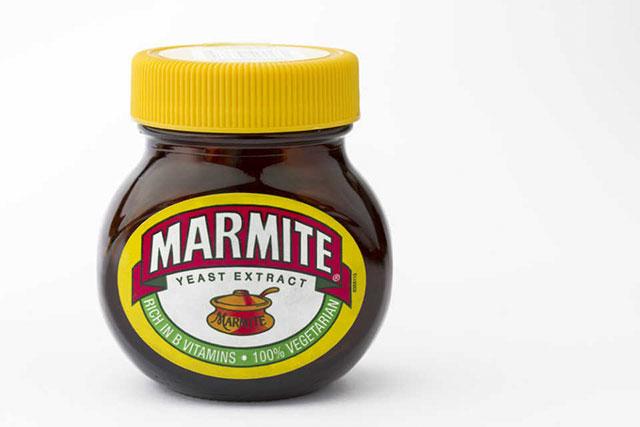 20180313_neo-bistro_marmite