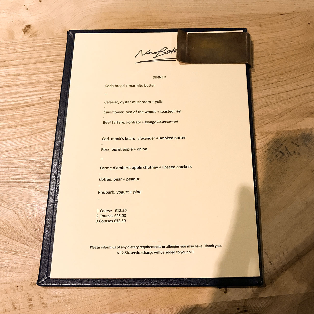 20180313_neo-bistro_menu