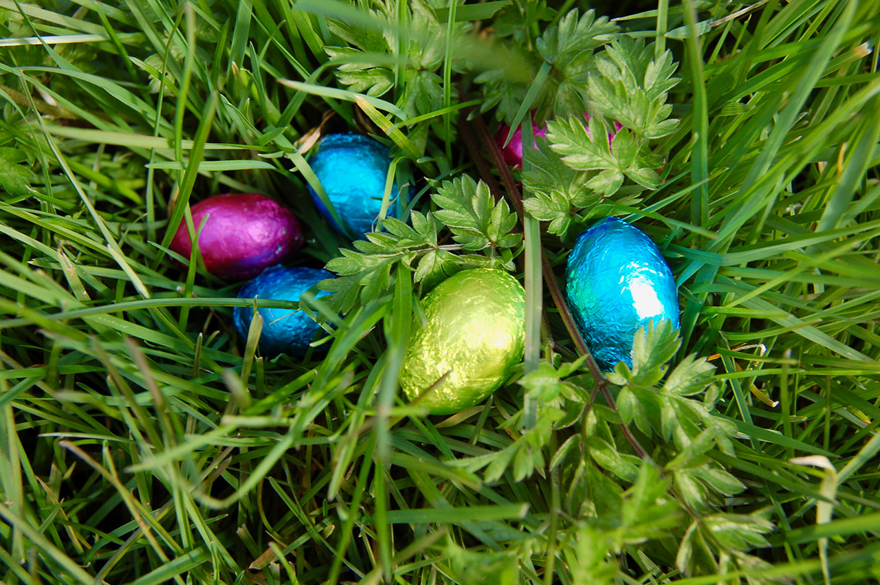 20180316_easter_001