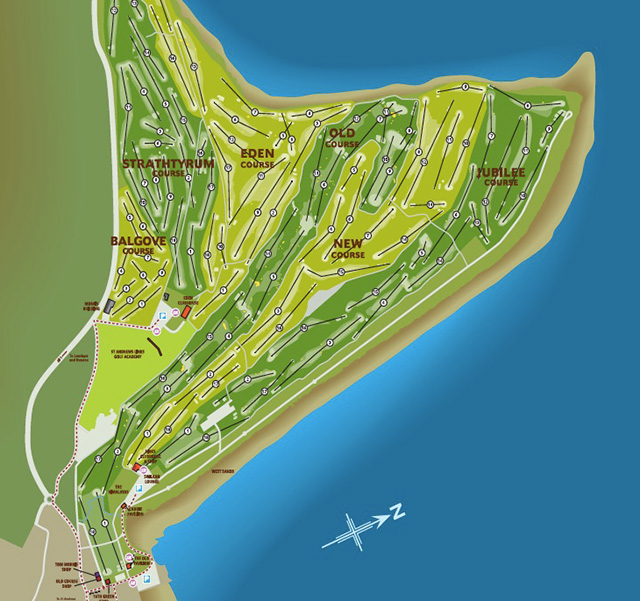 20180404_11_St-Andrews_map
