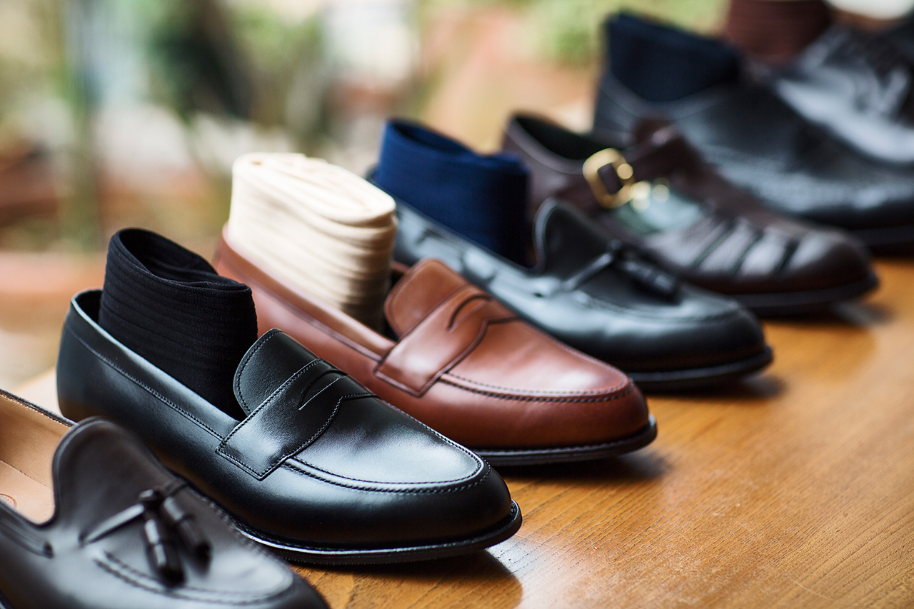 20180405_cheaney_style_001