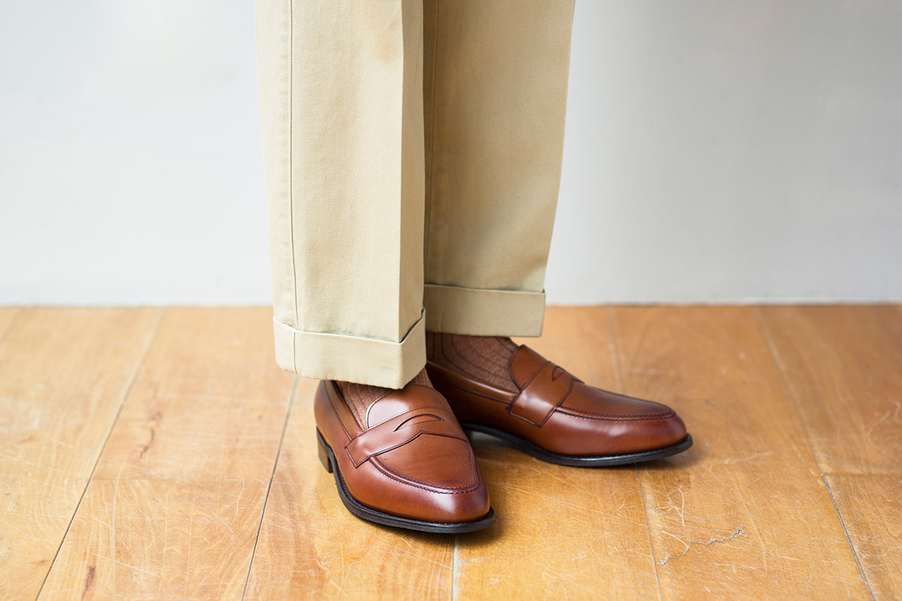 20180405_cheaney_style_004