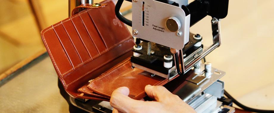 ブリティッシュメイド 青山本店限定でグレンロイヤルの即日刻印サービスを開催。
