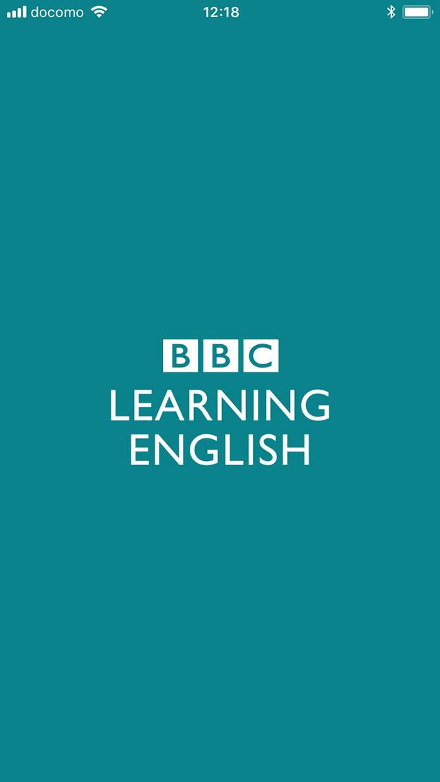 BBC Leaning English