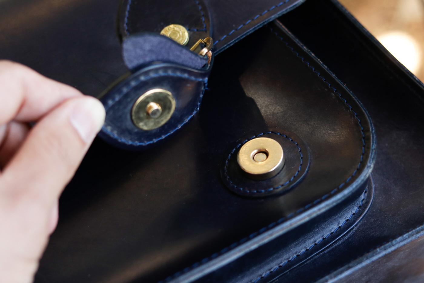 20190327_topics4 グレンロイヤルがブライドルレザーで仕立てた英国ルーツの学生鞄