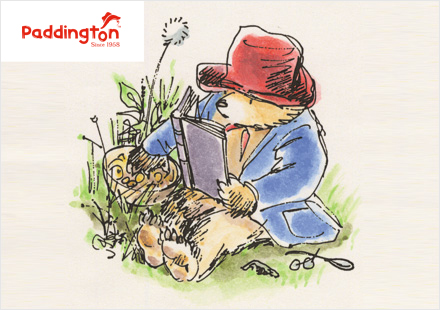 20190526-bmarket_paddington_bear