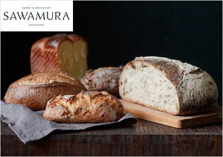 20191027-britishmarket-bakery-and-restaurant-sawamura-karuizawa