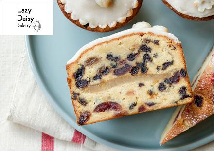 20191027-britishmarket-lazy-daisy-bakery