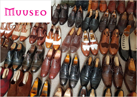 20191027-britishmarket-muuseo-english-shoes