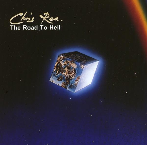クリス・レア アルバム『ロード・トゥ・ヘル』(1989年)