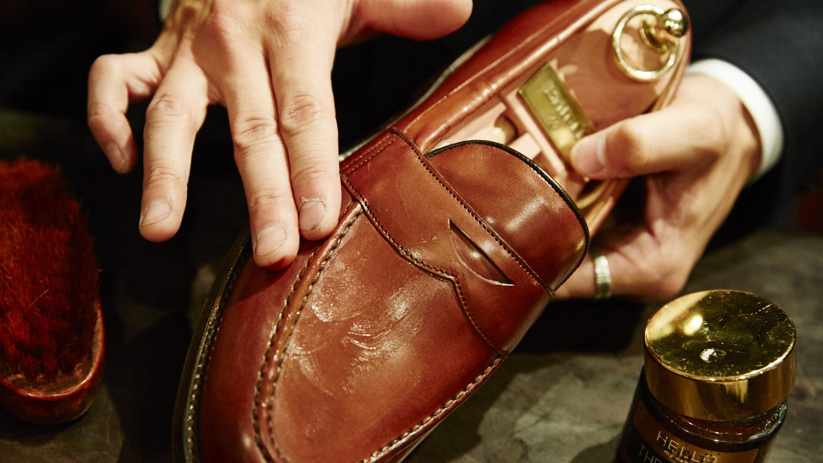 新年の財布は新たなデザインに!買い替えシチュエーション別おすすめデザイン5選