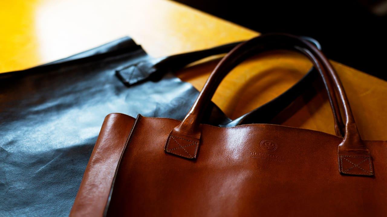 GLENROYAL|グレンロイヤル製品 価格改定のお知らせ