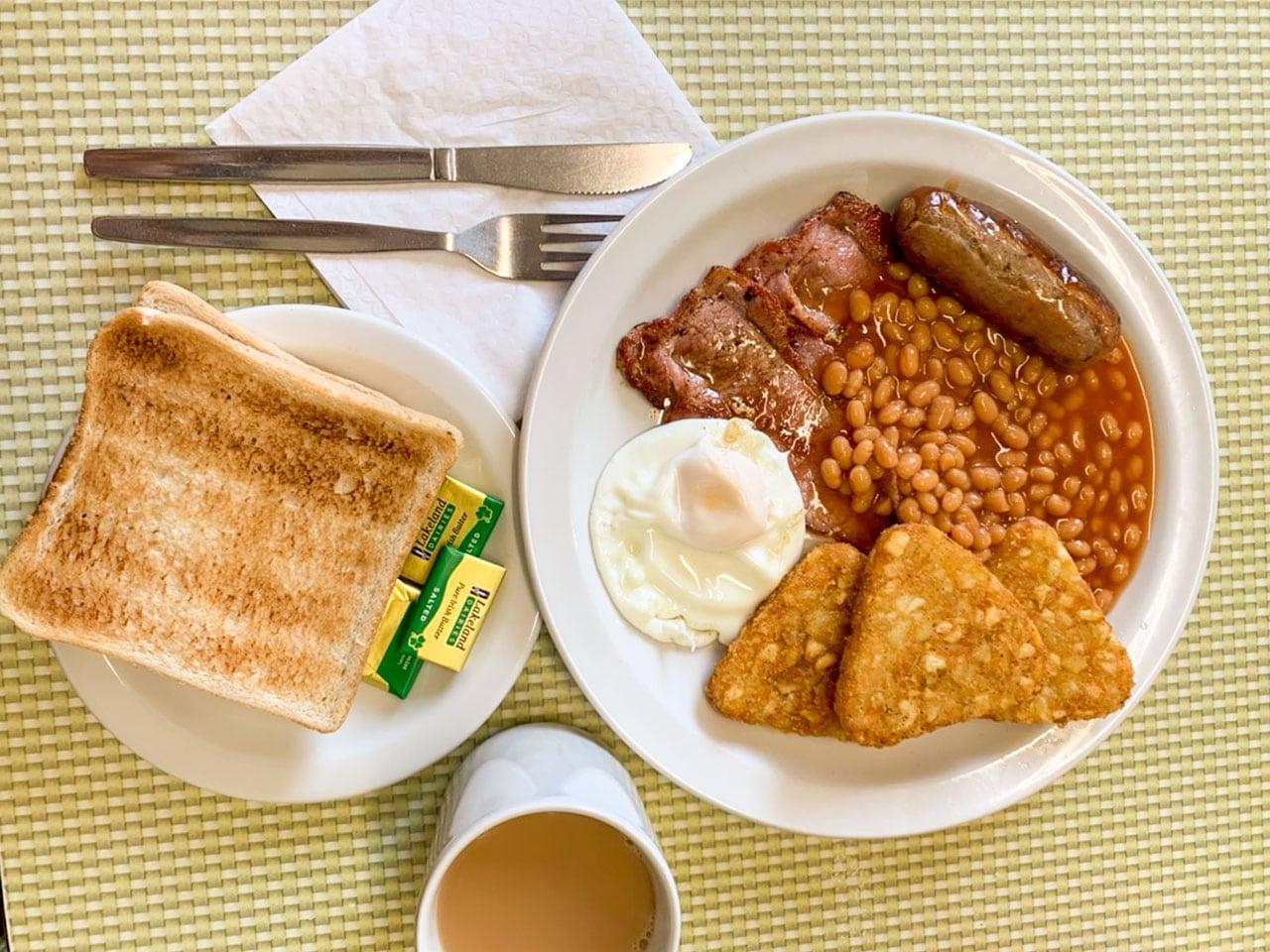 Regency-Cafe_English-Breakfast