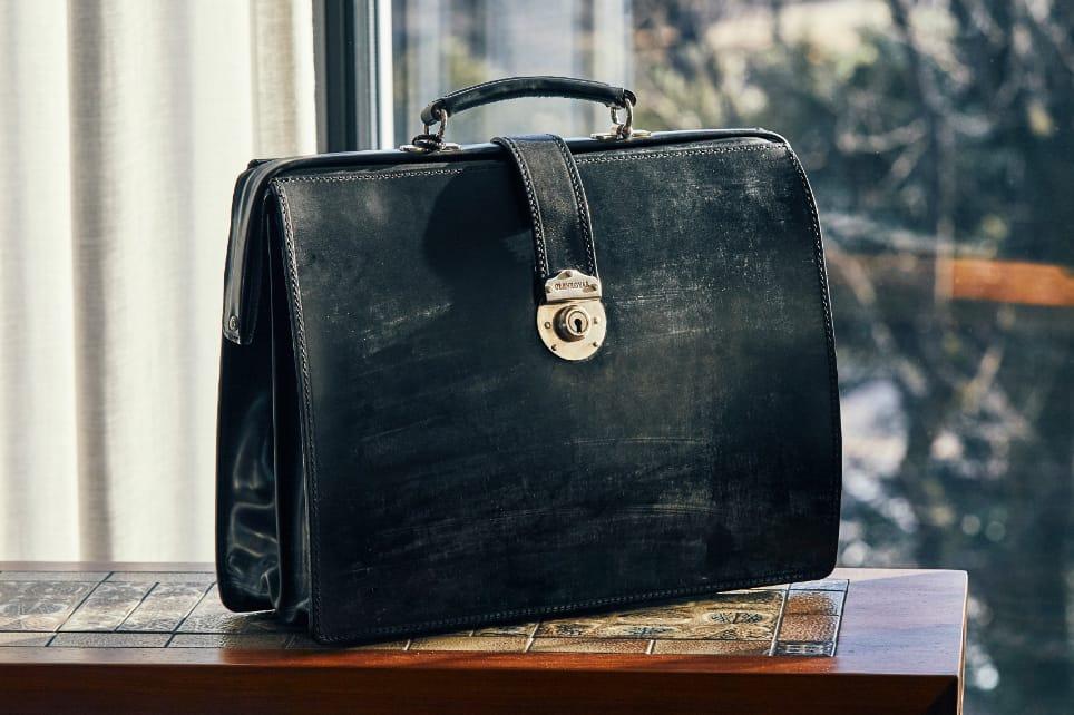 グレンロイヤル ダレスバッグおすすめラインアップ01