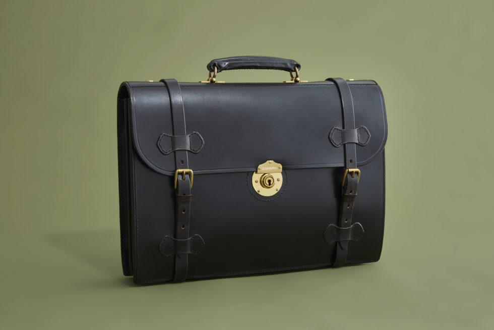 グレンロイヤル ダレスバッグおすすめラインアップ03