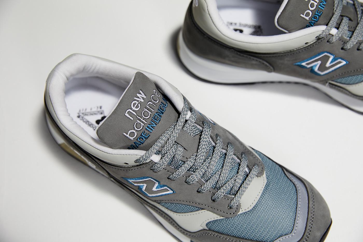 new balance(ニューバランス) 「1500」 BSG