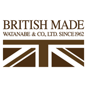 www.british-made.jp